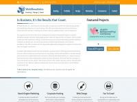 webresultsinc.com