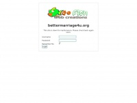 bettermarriage4u.org
