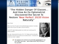 bettervisionwithoutglasses.com