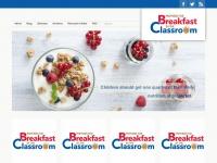 Beyondbreakfast.org