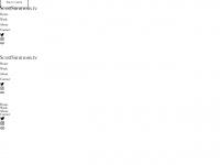 scottsimmons.tv