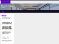 Dimancherouge.org
