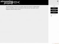 streamingfestival.com