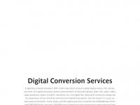 dijifi.com