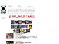 othercinemadvd.com