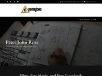 sonnyboo.com