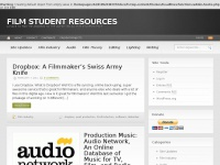 filmstudentresources.com