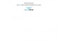 boheema.com