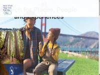 visitcalifornia.com
