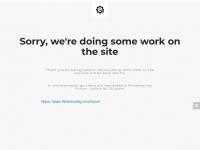 filmshooting.com