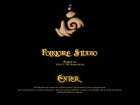 folklorestudio.com