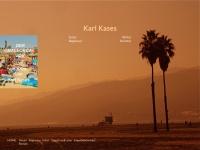 karl-kases.com