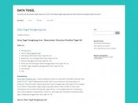 andromedaonline.com