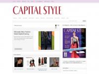 capitalstyle.ca Thumbnail