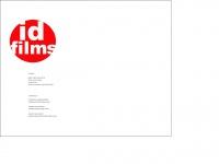 idfilms.com