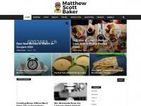 matthewscottbaker.com