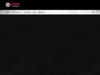 roguecinema.com