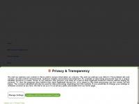 spineinstituteny.com