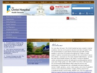 thechristhospital.com