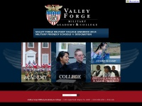 Vfmac.edu