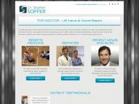 drsoffer.com