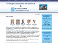 urology-norwalk.com