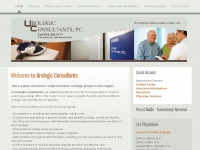 urologic-consultants.com