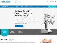 smart-surgery.com