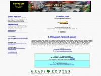 yarmouth.org