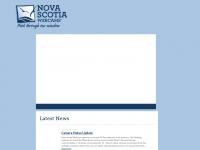 novascotiawebcams.com