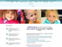 Childadvocate.net