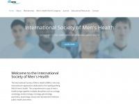 ismh.org