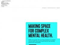 sane.org