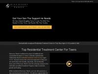 discoveryranch.net Thumbnail
