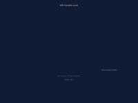 bfk-karate.com