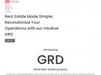 bg-network.com