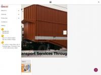 bharatpackersmoverspune.com
