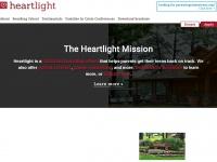 heartlightministries.org Thumbnail