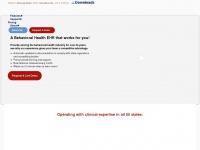 bestnotes.com Thumbnail