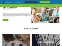 Thesanctuaryinstitute.org