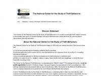 theftcenter.org