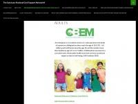 Thesanctuaryforgrief.org