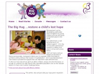 thebighug.org.uk