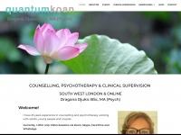 quantumkoan.com
