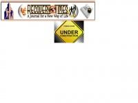 recoverytimes.com