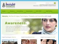 insightpsychological.ca