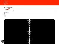 gockowiak.pl