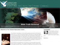 bibletruthrestored.org