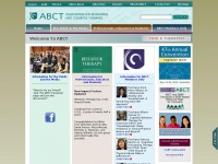 abct.org