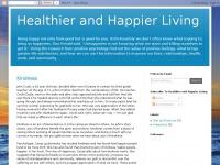 healthierhappierliving.com